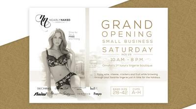 lingerie-print-design-mailer-grand-opening