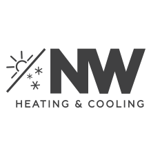 Northwest-Heating-and-Cooling-logo