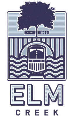Village-of-Elm-Creek-logo-concept