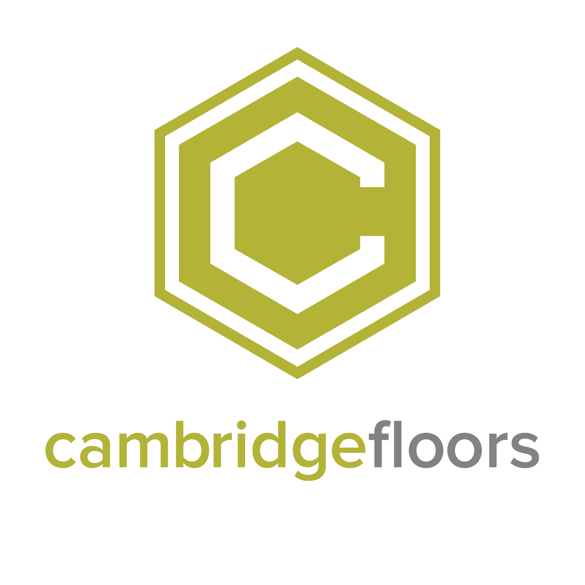 cambridge-template-1-01