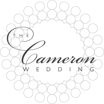 cameron-wedding-logo