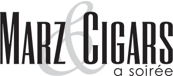 marz-and-cigars-logo