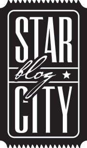 star-city-logo