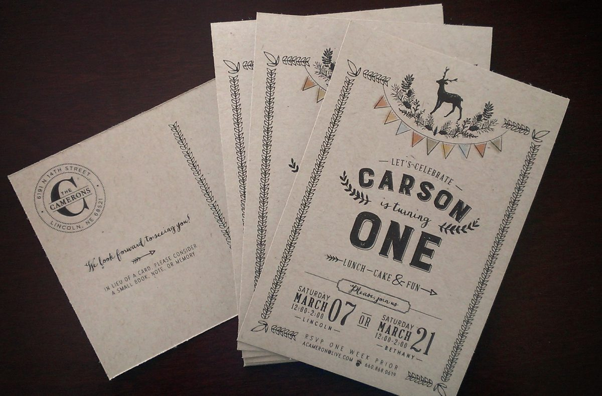 Carsons-1st-Birthday-Invite[web]