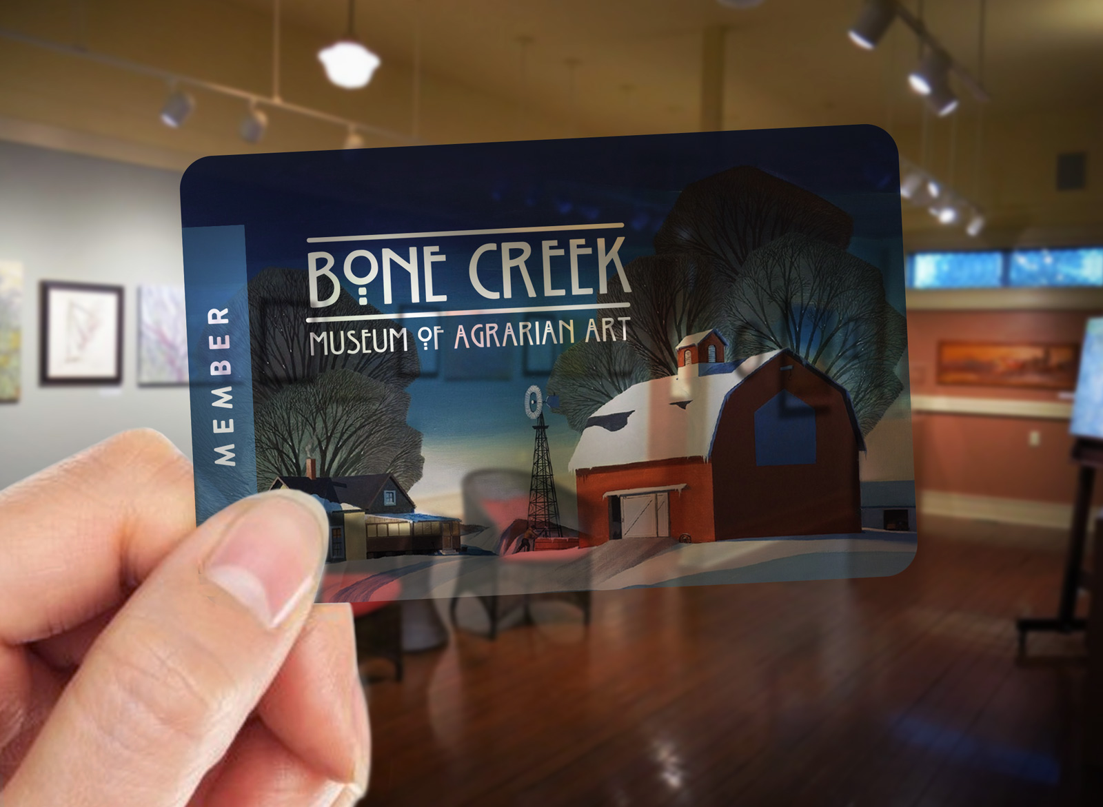 Bone-Creek-Museum-membership-card-gallery