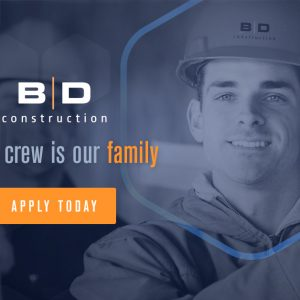 BD Construction