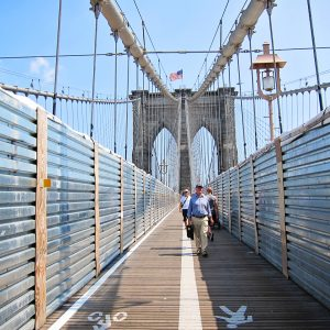 Brooklyn-Bridge-New-York-City-Aug-2012-2