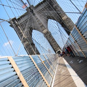 Brooklyn-Bridge-New-York-City-Aug-2012