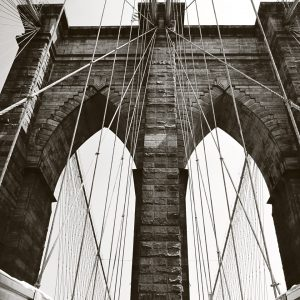 Brooklyn-Bridge-New-York-City-vintage-Aug-2012