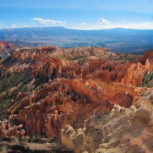 Bryce-Canyon-Utah-Panorama-Sept-2012-1