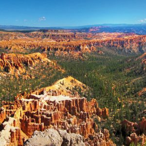 Bryce-Canyon-Utah-Panorama-Sept-2012-2