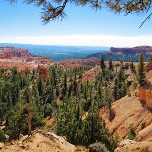 Bryce-Canyon-Utah-Panorama-Sept-2012-3