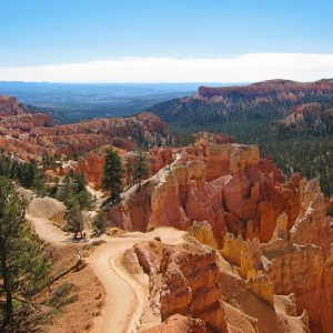 Bryce-Canyon-Utah-Panorama-Sept-2012-4