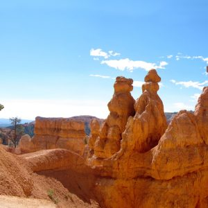 Bryce-Canyon-Utah-Panorama-Sept-2012-6