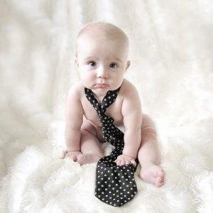 Carson-Cameron-6-month-formal-tie-1