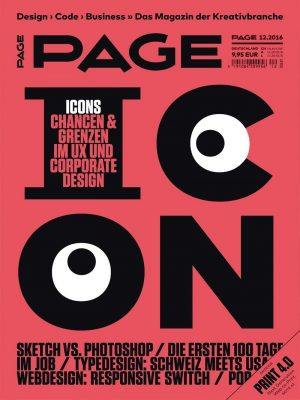 cover-icons-page-magazine-12-2016
