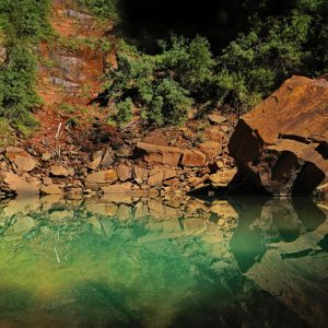 Emerald-Pools-Panorama-Zion-National-Park-Sept-2012