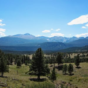 Estes-Park-Rocky-Mountain-National-Park-1
