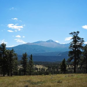 Estes-Park-Rocky-Mountain-National-Park-3