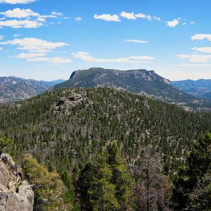 Estes-Park-Rocky-Mountain-National-Park-4
