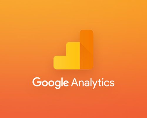 Track PDF Traffic and Links in Google Analytics