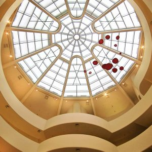 Guggenheim-Museum-Frank-Lloyd-Wright-New-York-City-Aug-2012-1