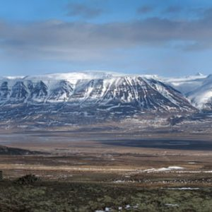 Iceland-Panorama-March-2013