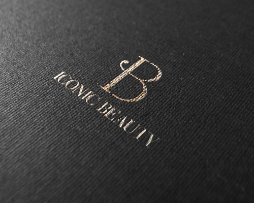 Iconic-Beauty-Logo-Mock-Up-vol15