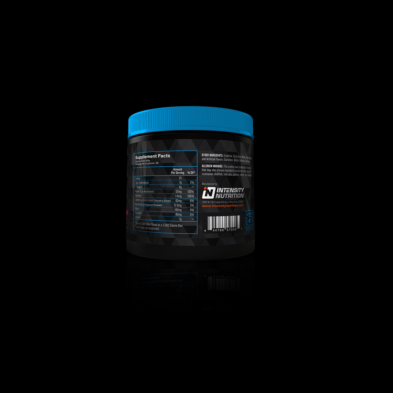 Intensity-Nutrition-Hydrate-Mockup-back