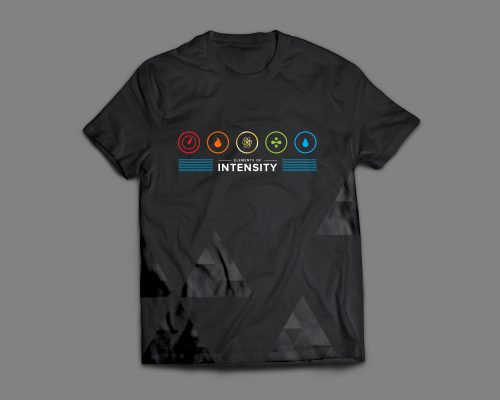 Intensity-Nutrition-T-Shirt_v1e