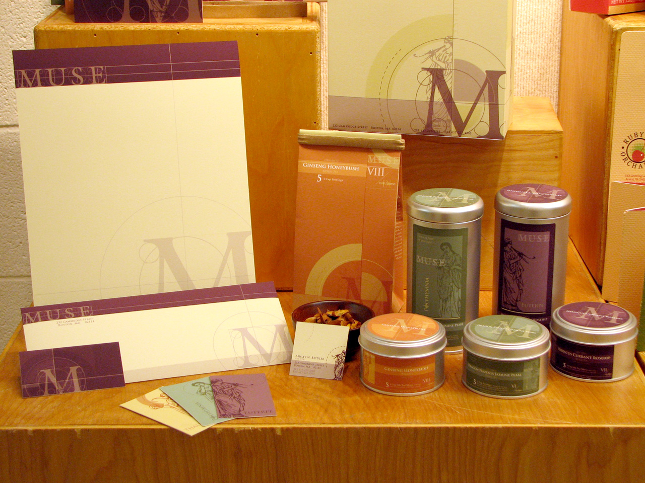 Muse-Tea-Company-Packaging-Design-1