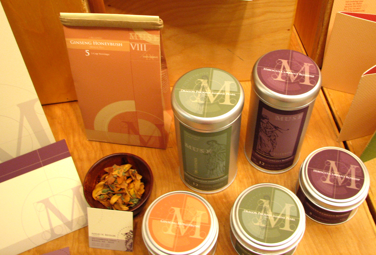Muse-Tea-Company-Packaging-Design-1b