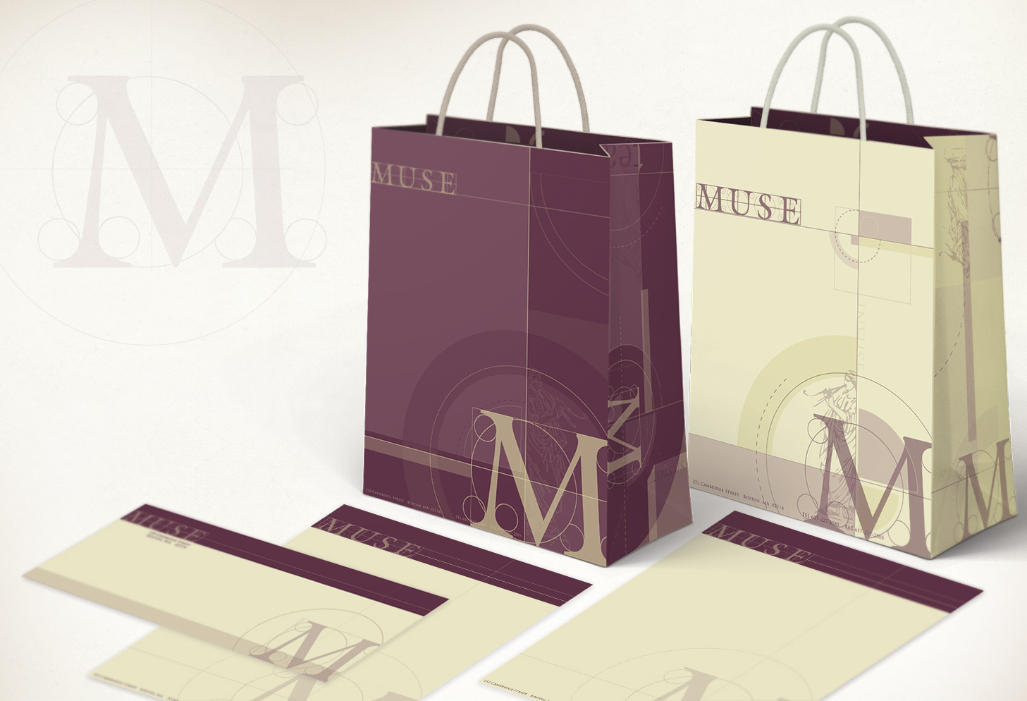 Muse-Tea-Company-Packaging-Design-2