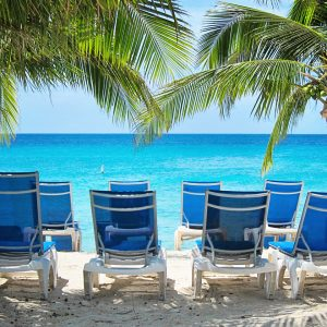 Nassau-Bahamas-chairs-palm-trees-ocean-Sept-2011