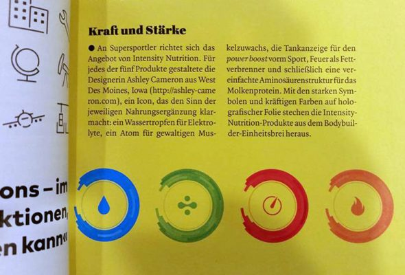 page-magazine-icons-article