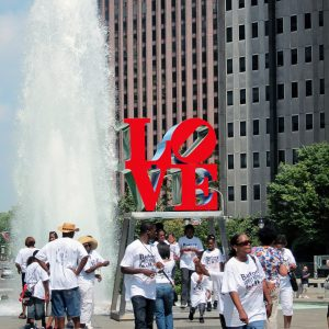 Philadelphia-Pennsylvania-Love-Sculpture-Aug-2012