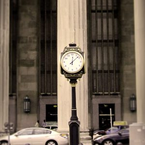 Philadelphia-Pennsylvania-Train-Station-Clock-Aug-2012