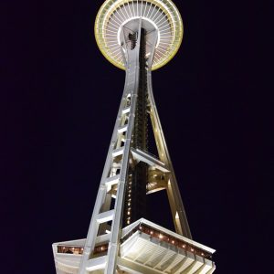 Seattle-Space-Needle-at-night-Aug-2015-1