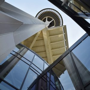 Seattle-Space-Needle-day-Aug-2015