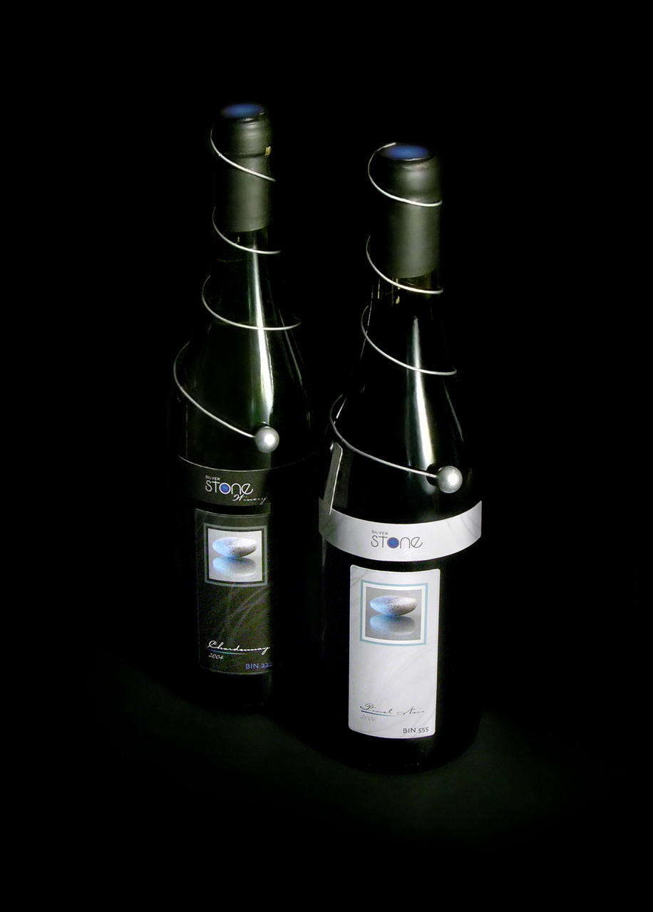 Silver-Stone-Winery-packaging-1