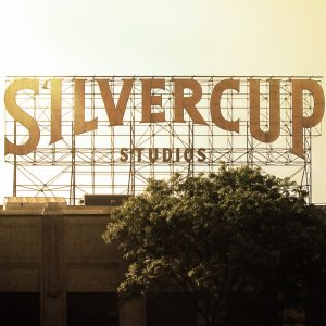 Silvercup-Studios-sign-New-York-City-Aug-2012-1