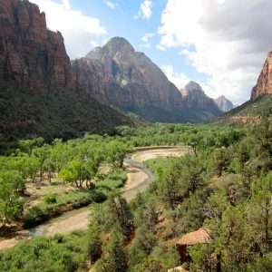 Zion-National-Park-1