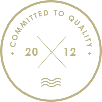 committed-to-quality-seal