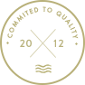 icon-seal-of-quality