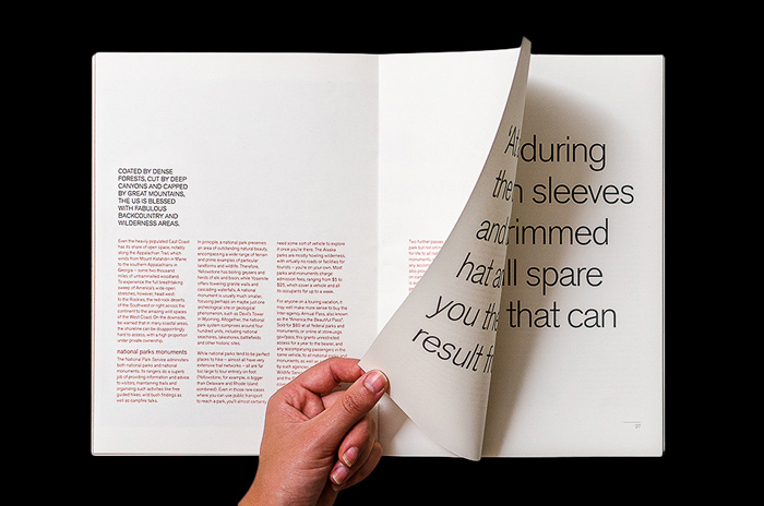 typography-book-1