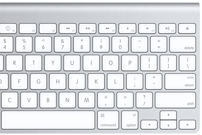 wireless-mac-keyboard-cropped